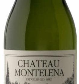 Chateau Montelena Chardonnay 2017 - 750ml