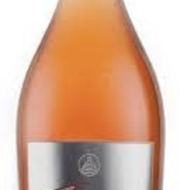 "Bisol Rosé ""Jeio"" NV - 750ml"