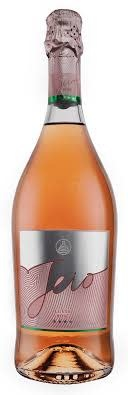 "Bisol Rosé ""Jeio"" NV - 750ml"