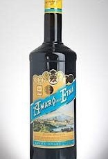 Amaro dell'Etna - 750ml