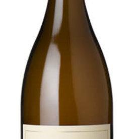 Neyers Chardonnay Carneros 2017 - 750ml