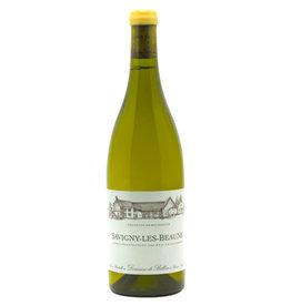 Domaine Bellene Savigny Les Beaune Blanc 2015 - 750ml