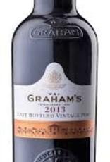 Graham's LBV Port 2013 - 750ml