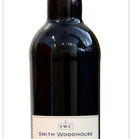 Smith Woodhouse 10 YR Tawny Port 750ml