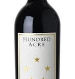 "Hundred Acre Cabernet Sauvignon ""Ark"" 2016 - 750ml"