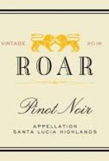 Roar Pinot Noir 2018 - 750ml