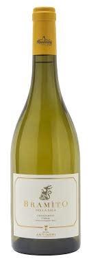"Antinori ""Bramito"" Chardonnay 2018 - 750ml"