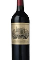 """Château Palmer """"Alter Ego"""" Margaux 2015 - 750ml"""