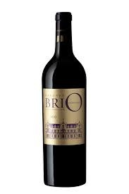 BriO de Cantenac Brown Margaux 2015 - 750ml