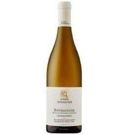Jessiaume Bourgogne Blanc 2018 - 750ml