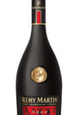 Remy Martin Cognac VSOP 1.0L