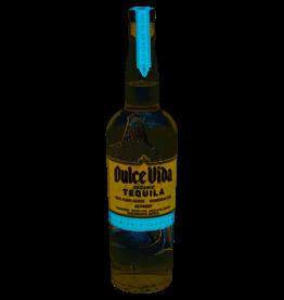 "Dulce Vida Tequila Blanco ""Organic"" 750ml"
