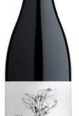 """Liquid Farm Pinot Noir """"SMV"""" Santa Maria Valley 2015 - 750ml"""