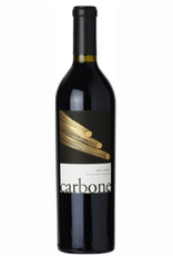 """Favia Napa Valley """"Carbone"""" Red Blend 2017 - 750ml"""