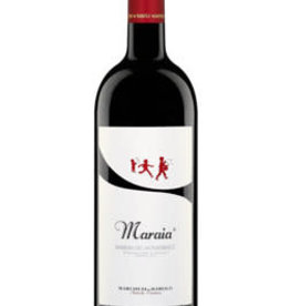 Marchesi di Barolo Barbera Maraia 2018 - 750ml