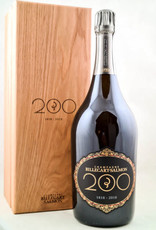 "Billecart-Salmon ""Cuvée 200"" Bicenetenaire NV - 1.5L"