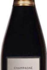 LeClerc Briant Brut Reserve NV - 750ml