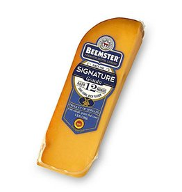 Beemster Signature Gouda 5.3 oz