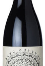 "Burn Cottage Pinot Noir ""Moonlight Race"" 2015 - 750ml"