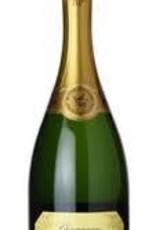 Bruno Paillard Extra Brut Premier Cuvee Champagne - 375ml