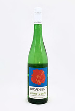 Broadbent Vinho Verde 750ml