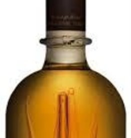 Milagro Select Barrel Reserve Tequila Anejo 100% de Agave 750ml
