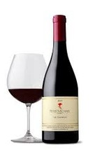 "Peter Michael Pinot Noir ""Le Caprice"" 2017 - 750ml"
