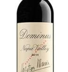Dominus Napa Red Blend 2014 - 750ml