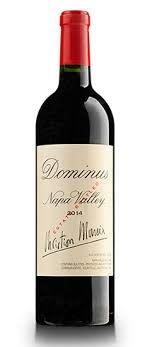 Dominus Napa Red Blend 2014 - 750ml