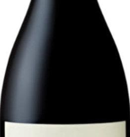"Domaine Serene Pinot Noir ""Yamhill Cuvée"" 2016 - 750ml"