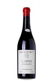 Occhipinti Frappato 2018 - 750ml