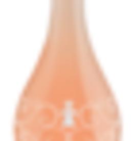 Daou Vineyards Rose 2019 - 750ml