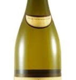 Rene Lequin-Colin Bourgogne Blanc 2018 - 750ml