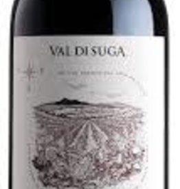 """Val di Suga Brunello di Montalcino """"Poggio Granchio"""" 2013 - 750ml"""