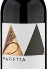 "Marietta Cellars ""Armé"" Cabernet Sauvignon 2017 - 750ml"