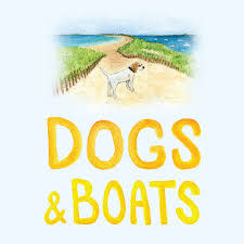 Beer'd Dogs & Boats IPA Case Cans 6/4pk - 16oz
