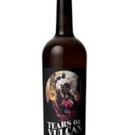 "Day Wines ""Tears of Vulcan"" 2019 - 750ml"
