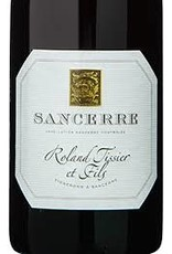 Roland Tissier & Fils Sancerre 2018 - 750ml