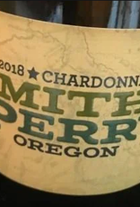 Smith & Perry Chardonnay Oregon 2018 - 750ml