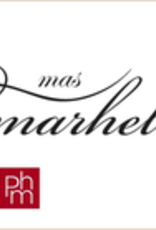 Mas Paumarhel Minervois Tradition Rouge 2016 - 750 ml