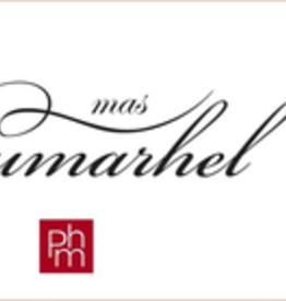 Mas Paumarhel Minervois Tradition Rouge 2016 - 750 ml