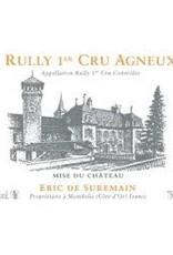 "Eric de Suremain Rully 1er Cru ""Agneux"" Blanc 2017 - 750ml"