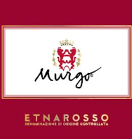 Murgo Etna Rosso 2018 - 750ml