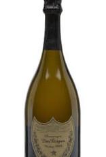 Dom Perignon 2010 - 750ml