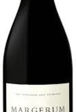 "Margerum ""M5"" Rhone Red Blend - 750ml"