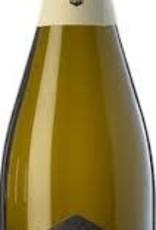 "Champagne Barrat Masson ""Les Margannes"" Brut Nature NV - 750ml"