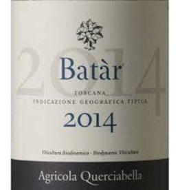 """Querciabella Toscana """"Batar"""" 2014 - 750ml"""