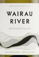 Wairau River Sauvignon Blanc 2019 - 750ml
