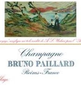 Bruno Paillard Assemblage Grand Cru 2009 - 750ml