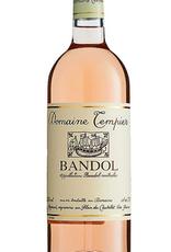 Domaine Tempier Bandol Rosé 2019 - 750ml